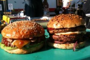 loryburger_fedeburger
